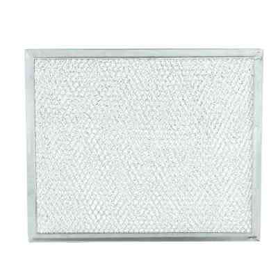 Broan-Nutone 403 Series Ducted Aluminum Range Hood Filter